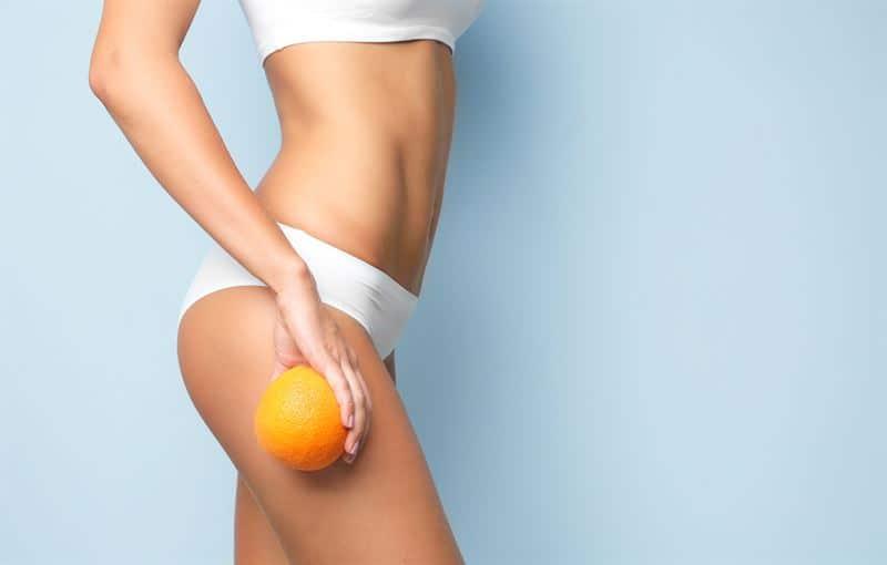 Co jeść żeby szybko schudnąć uda zapytaj